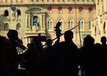 L'Italie investit dans ses industries culturelles et créatives / ©UNESCO