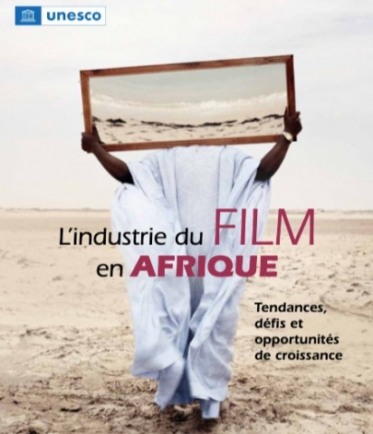 Industrie du film en Afrique