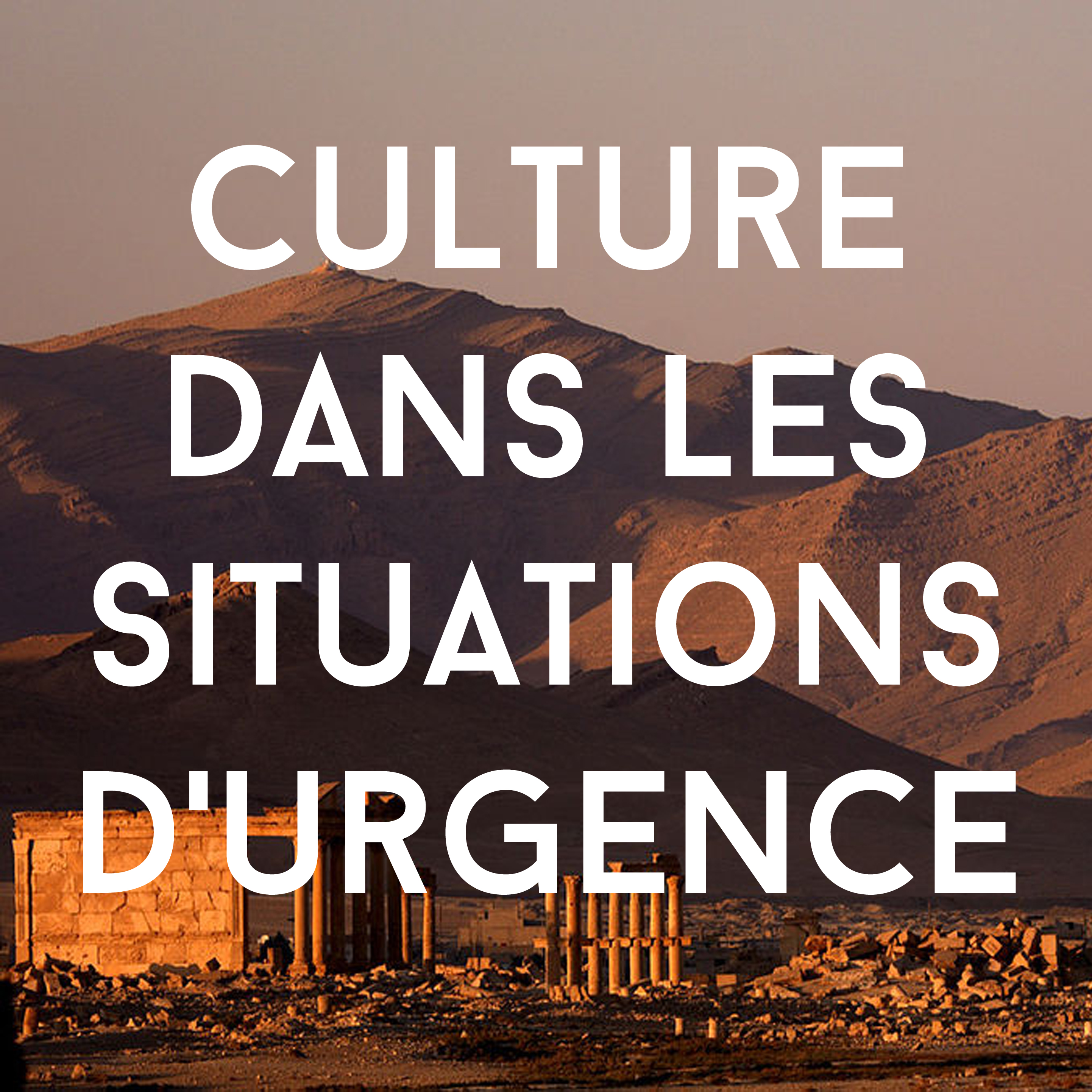 culture_in_emergencies