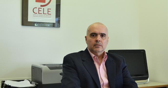 Eduardo Bertoni