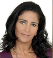 © UNESCO - Lydia Cacho Ribeiro, lauréate du Prix mondial de la liberté de la presse UNESCO/Guillermo Cano 2008.