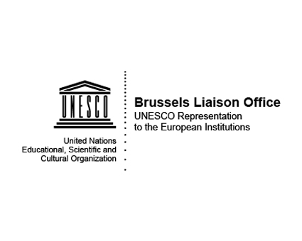 Brussels Liaison Office