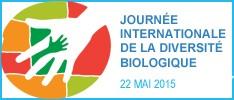 journée internationale biodiversité 2015 Themes FR