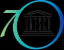 Evénement spécial – « L'UNESCO : 70 ans au service de la dignité humaine » live streaming avec Streamakaci