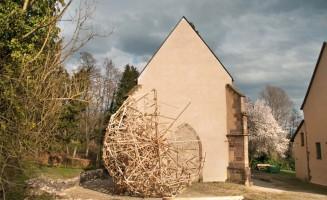 Bliesgau Biosphere Reserve, Germany