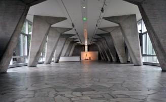 UNESCO Hall Ségur