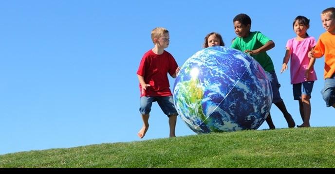Journée internationale de l'éducation : il est urgent de repenser nos systèmes scolaires et d'investir massivement dans l'éducation, souligne l'UNESCO