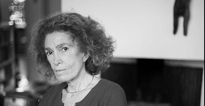 Mireille Delmas Marty (c) Seuil
