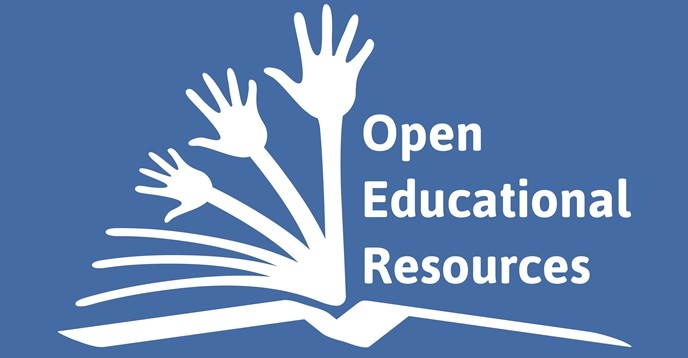 Ressources Educatives Libres UNESCO