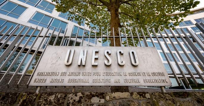 Bataille africaine en ordre dispersé pour la direction de l'Unesco