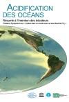 Acidification des océans. Résumé à l'intention des décideurs