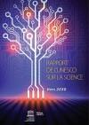 Rapport de l'UNESCO sur la science, vers 2030