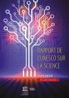 Rapport de l'UNESCO sur la science, résumé executif