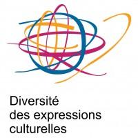 Diversité des expressions culturelles