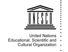 image logo unesco