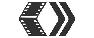 Logo de la Journée mondiale du patrimoine audiovisuel 2017